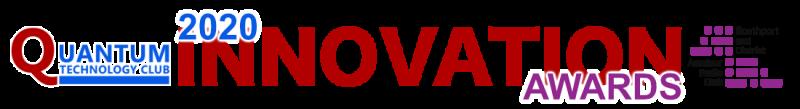 2020 Innovation Awards
