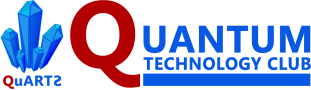 Quantum Technology Club
