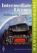 Intermediate Amateur Radio Course