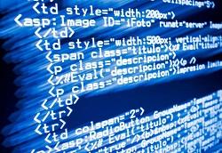 Programming & Web Design @ Quantum Technology Club